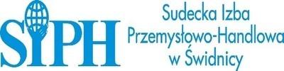 Logo SIPH