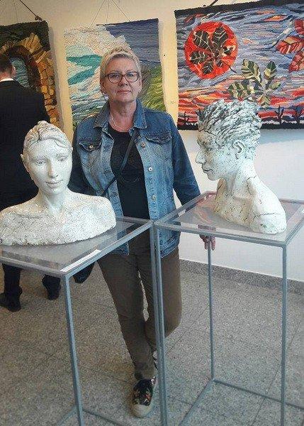 Hanna Ochyra
