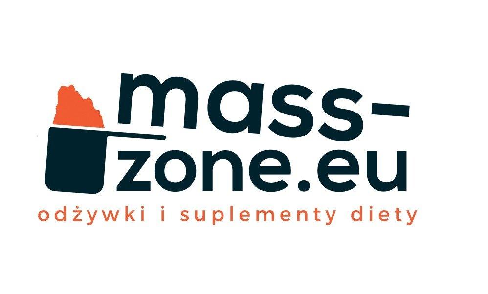 Sklep Mass-Zone w Bolesławcu. Zdrowe odżywki i suplementy diety dla każdego