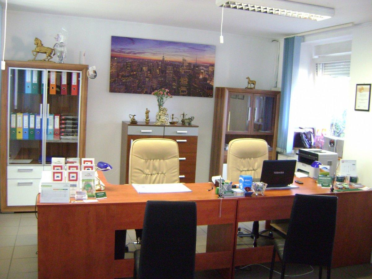 kancelaria Ubepieczeń