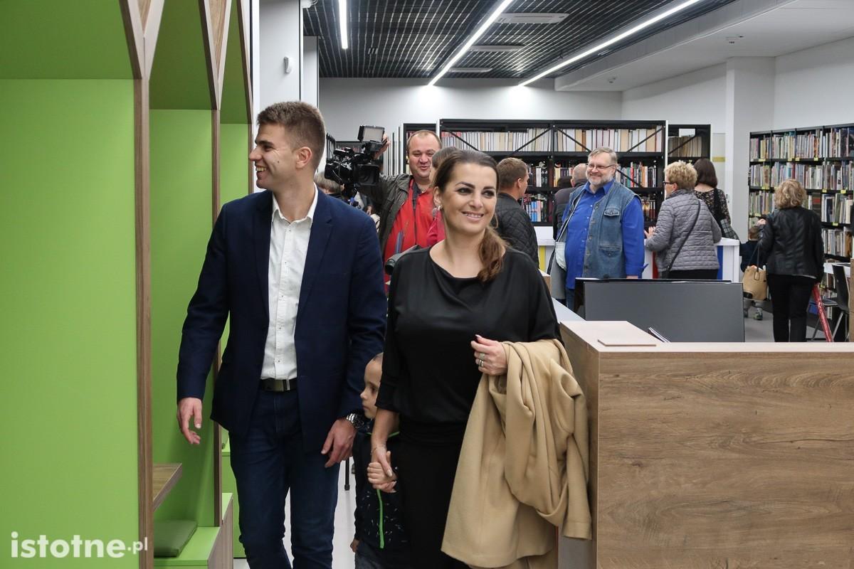 Otwarcie Centrum Wiedzy w Bolesławcu z-index: 0
