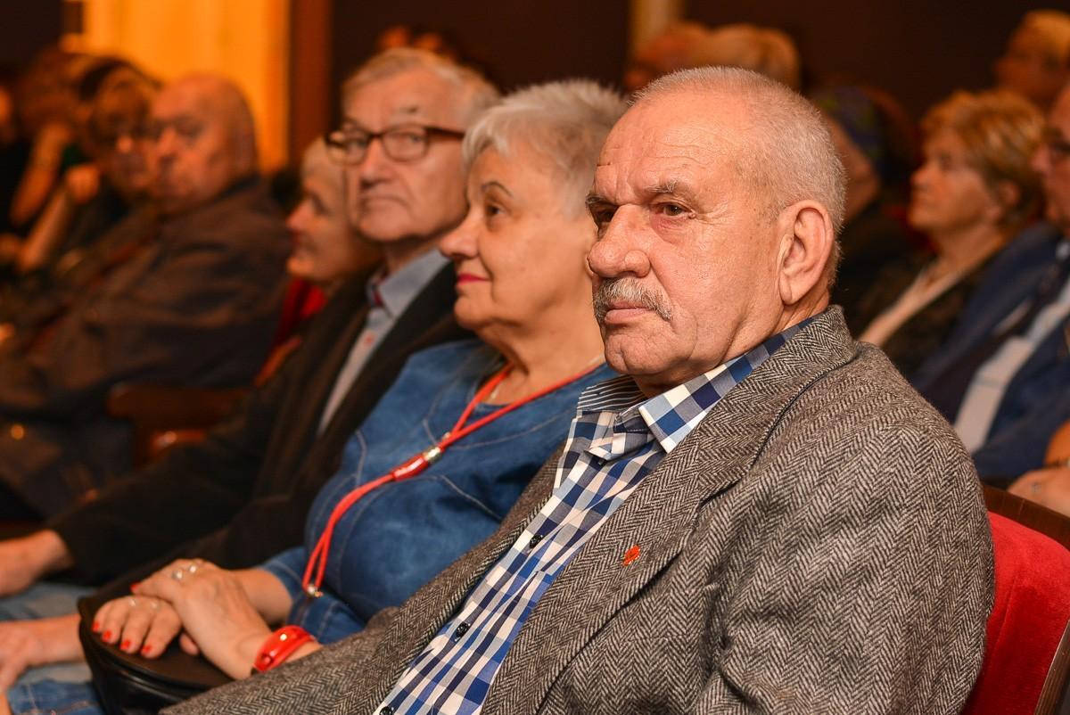 Powiat: podsumowanie projektu Dolnośląska Stolica Kultury i uczta dla melomanów