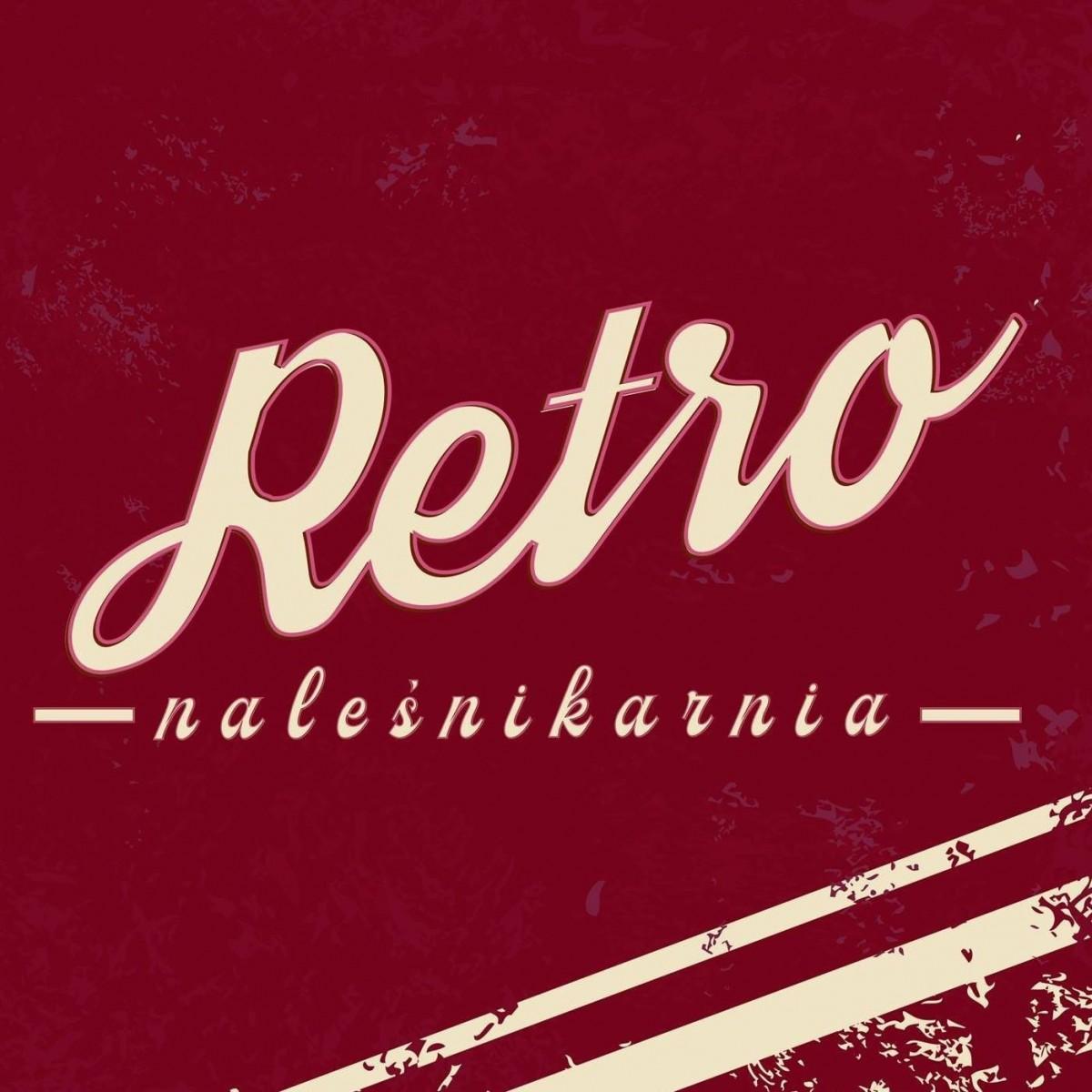 Retro Naleśnikarnia Bolesławiec - Rynek 26