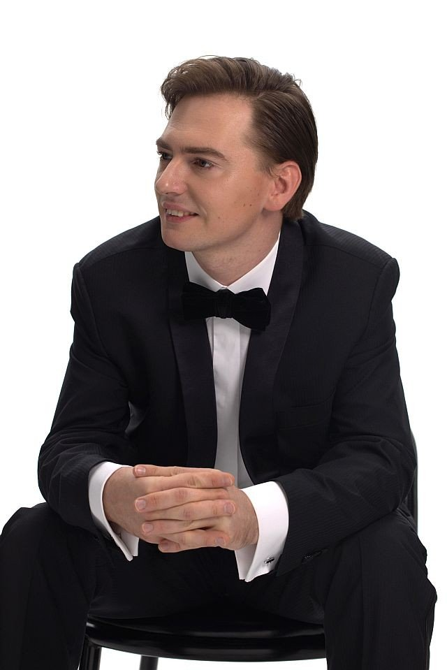 Grzegorz Niemczuk