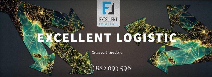 Excellent Logistics – wyróżnia nas kompleksowa obsługa naszych klientów