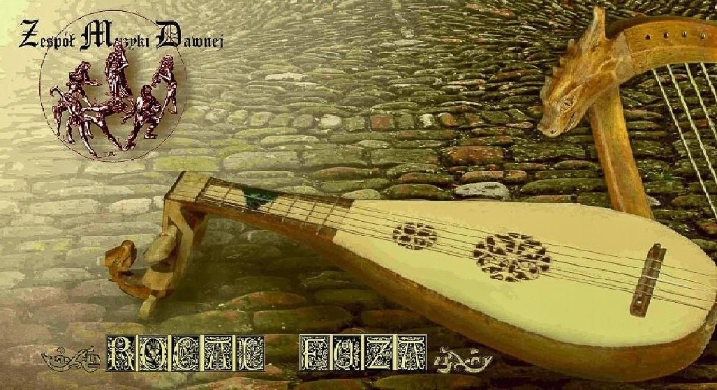 Rocal Fuza wydali płytę z muzyką z wieczoru kawalerskiego Eda Sheerana