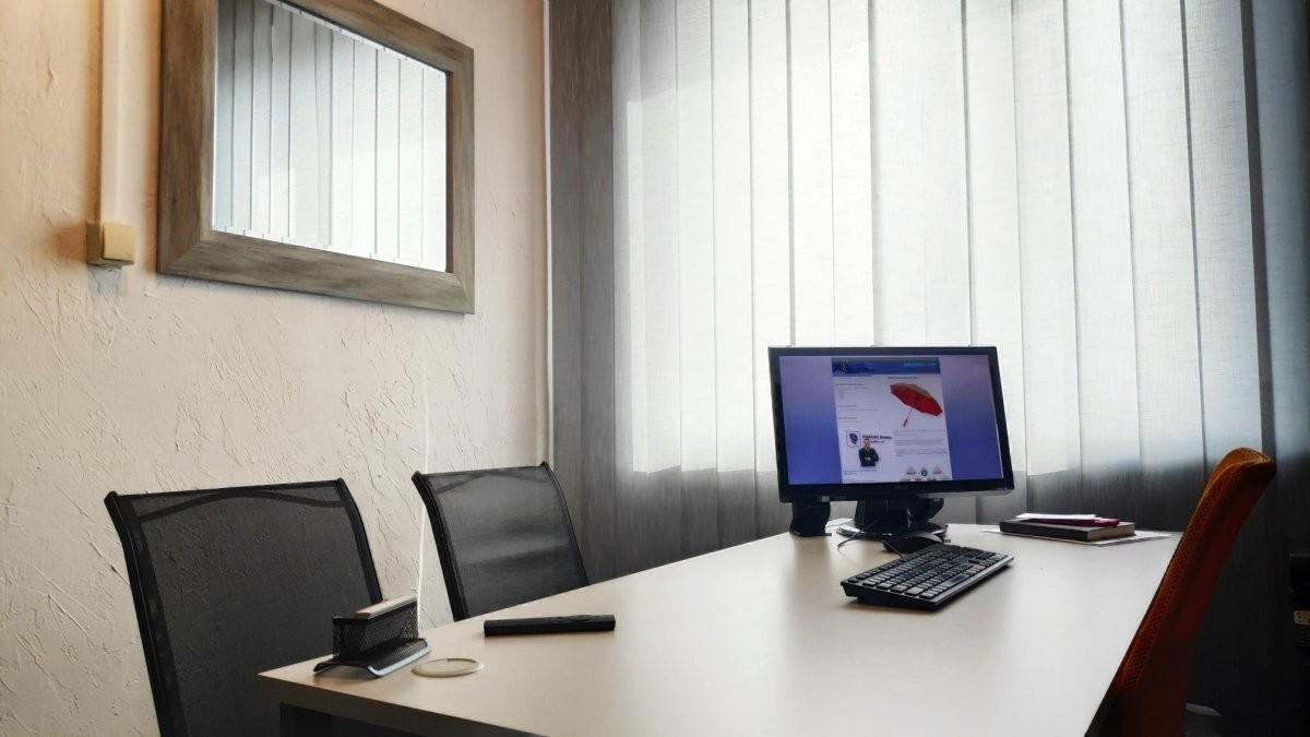 Kancelaria Ubezpieczeń infopolisa.com