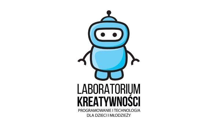 Laboratorium Kreatywności