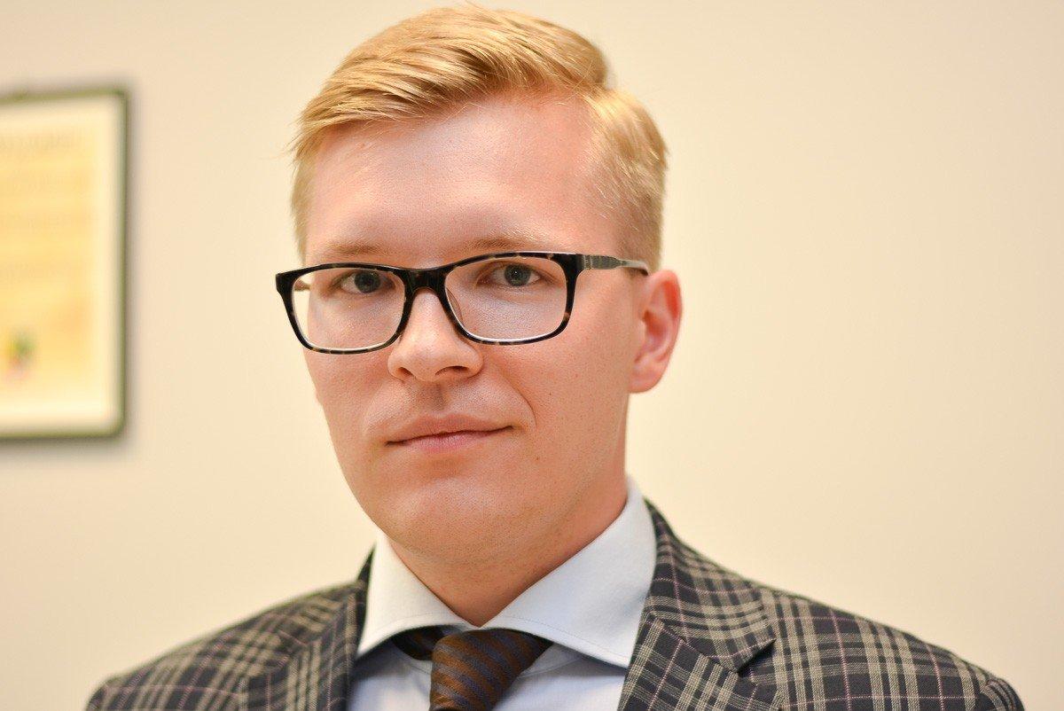 Kamil Barczyk
