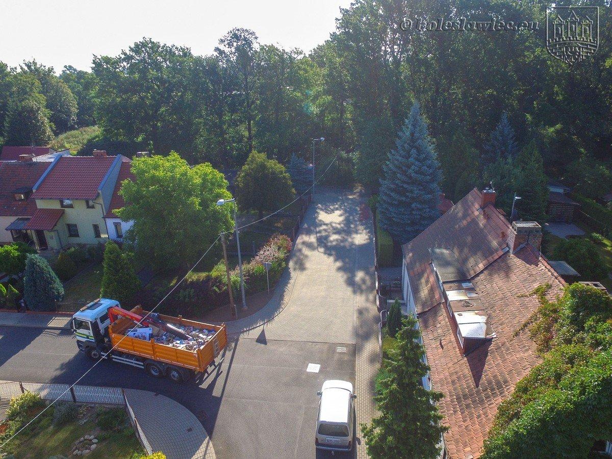 Letnie remonty i inwestycje w Bolesławcu