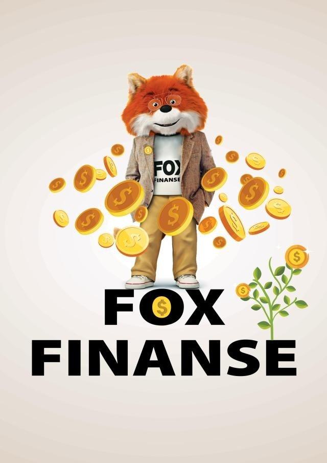 Biuro Nieruchomości FoxFinanse Bolesławiec