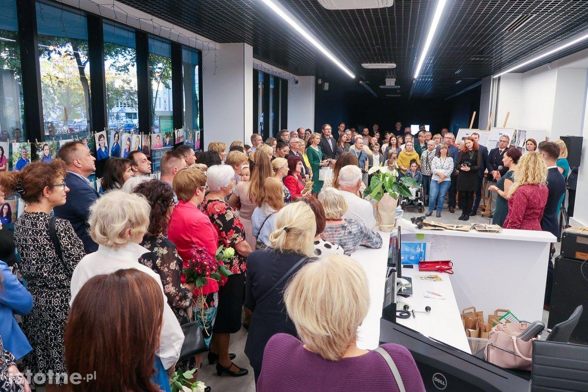 Provita świętuje 25-lecie działalności