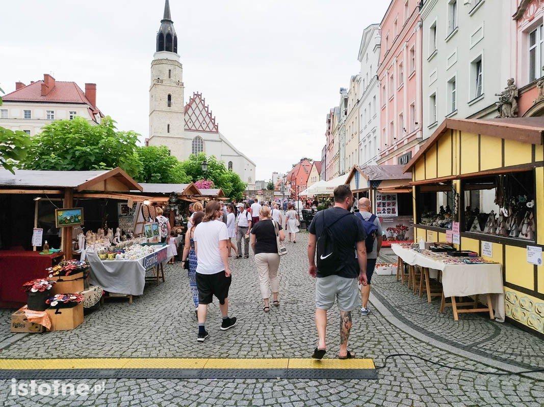 26. Bolesławieckie Święto Ceramiki (sobota)