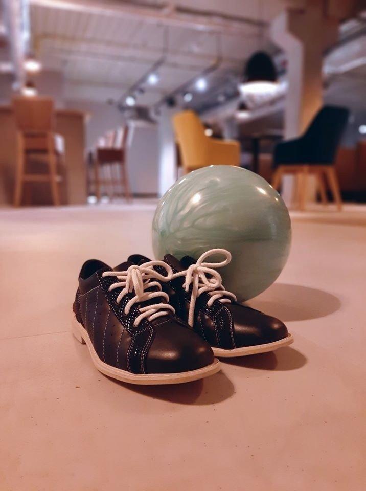 Bowling Bolesławiec