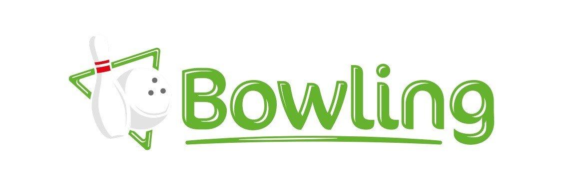 Logo Bowling Bolesławiec