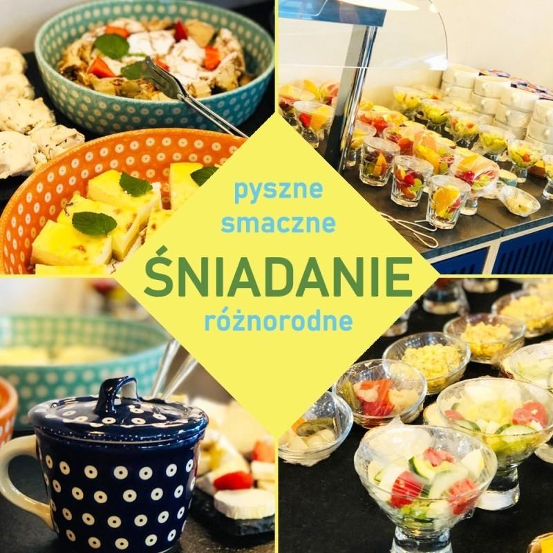 Restauracja Winestone Bolesławiec zaprasza