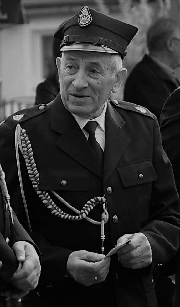 Druh Stanisław Janeczko