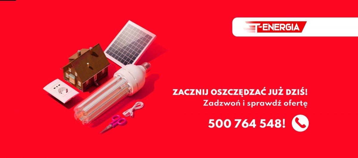T-Energia Bolesławiec