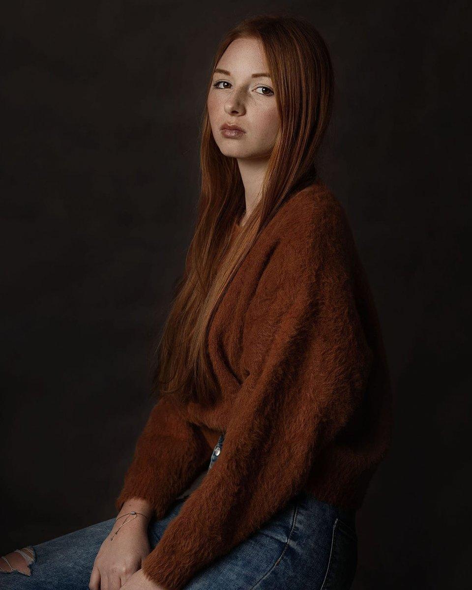 Dominika Różnicka
