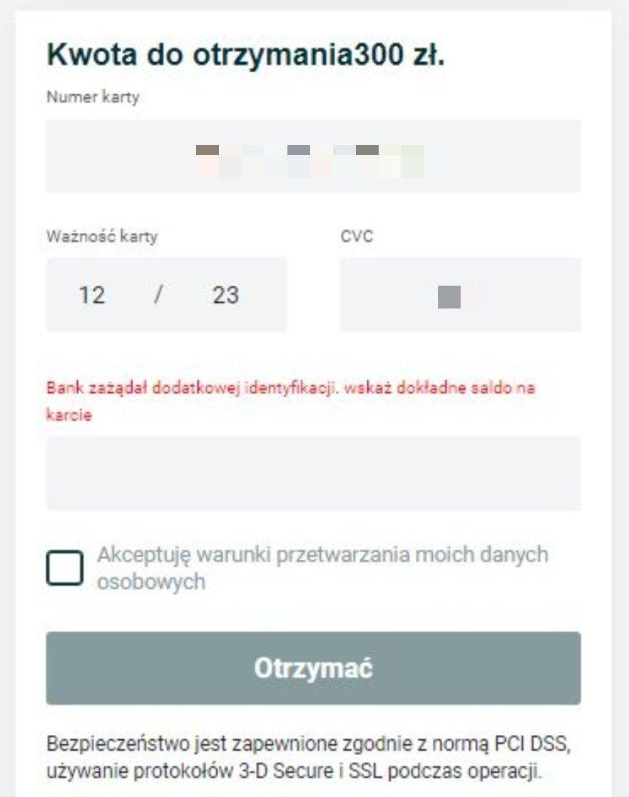 Grafika KPP Bolesławiec
