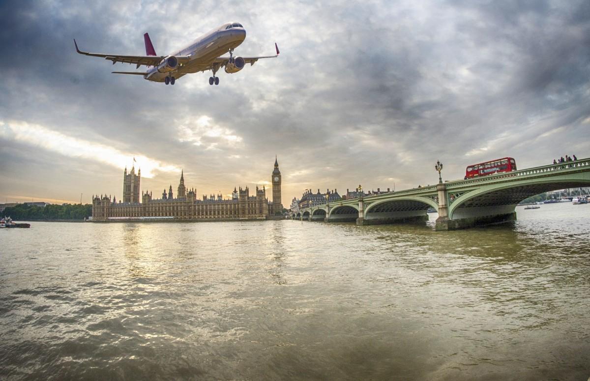 Samolotem z Wrocławia do Tajlandii, USA czy Chin? Już niedługo będzie to możliwe