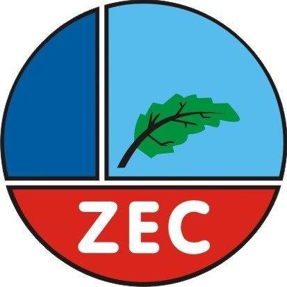 ZEC Bolesławiec