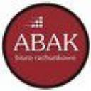 ABAK Biuro Rachunkowe