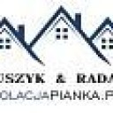 Matuszyk & Radajak