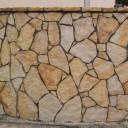 pawel-kamieniarstwo
